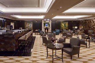 Hotel Bristol Berlin Bar