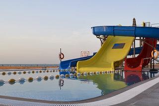 Hotel smartline Ras Al Khaimah BeachKinder