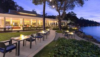 Hotel Amari Phuket Terasse