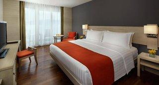 Hotel Amari Phuket Wohnbeispiel