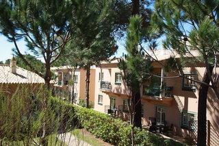 Hotel Quinta Pedra Dos Bicos Außenaufnahme