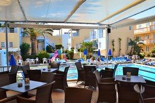 Hotel Futura Restaurant
