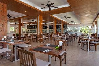 Hotel Kamala Beach Resort a Sunprime Resort Restaurant