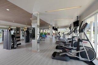 Hotel The Sands Khao Lak by Katathani Resorts Sport und Freizeit