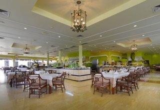 Hotel Grand Palladium Colonial Resort & Spa Restaurant