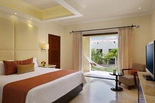 Hotel Dreams Tulum Resort & Spa Wohnbeispiel