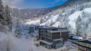 Hotel Der Waldhof Außenaufnahme