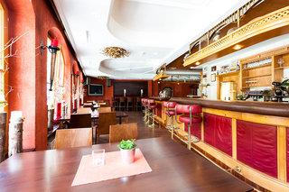 Hotel Der Waldhof Bar