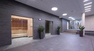 Hotel Der Waldhof Wellness
