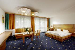 Hotel Der Waldhof Wohnbeispiel