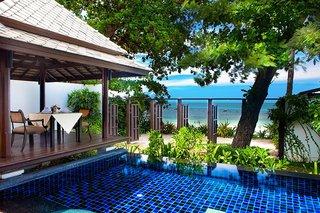Hotel The Chaweng Garden Beach Resort Pool