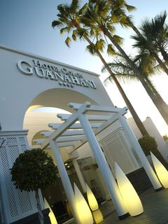 Hotel Adrian Hoteles Colon Guanahani - Erwachsenenhotel Außenaufnahme