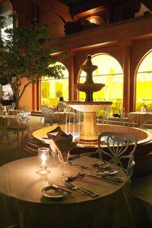 Hotel Adrian Hoteles Colon Guanahani - Erwachsenenhotel Terasse