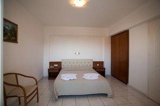 Hotel Anthoula Village Wohnbeispiel