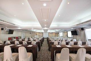 Hotel Furama Silom Konferenzraum