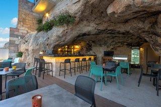 Hotel Pergola Club Hotel & Spa Bar