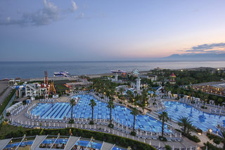 Hotel Delphin Imperial Pool