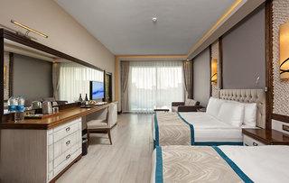 Hotel TUI MAGIC LIFE Jacaranda Wohnbeispiel