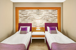 Hotel TUI MAGIC LIFE Jacaranda Lounge/Empfang
