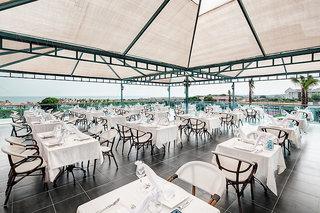 Hotel TUI MAGIC LIFE Jacaranda Restaurant