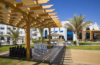 Hotel Coral Sun Beach Terasse