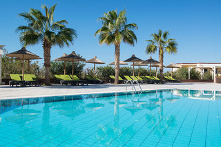 Hotel Gouves Water Park Holiday Resort Pool