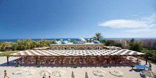 Hotel Side Star Resort Strand