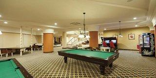 Hotel Side Star Resort Sport und Freizeit