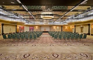Hotel Kamelya Collection K Club Konferenzraum