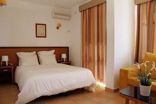 Hotel Hotel Pinhal Do Sol Wohnbeispiel