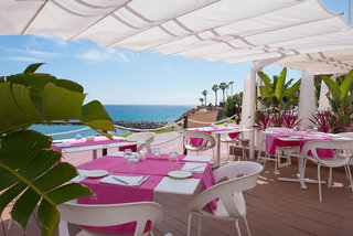 Hotel Iberostar Selection Anthelia Terasse