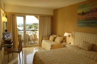 Hotel Acacia Resort Wohnbeispiel