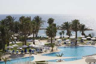 Hotel Venus Beach Pool