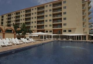 Hotel azuLine Atlantic Pool