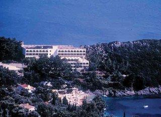 Hotel Akrotiri Beach Außenaufnahme