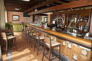 Hotel Tarik Bar