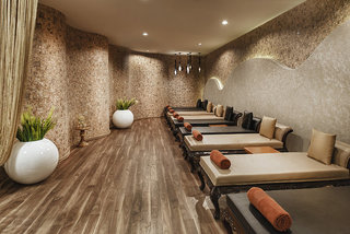 Hotel Botanik Platinum Wellness