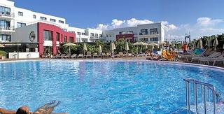 Hotel Arminda Hotel & Spa Pool