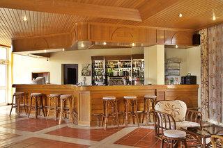 Hotel Turim Presidente Hotel Bar
