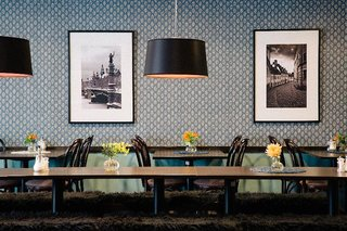 Hotel Best Western Kom Hotel Stockholm Restaurant