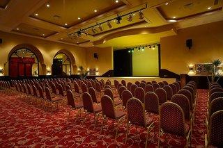Hotel Jaz Makadi Star & Spa Konferenzraum