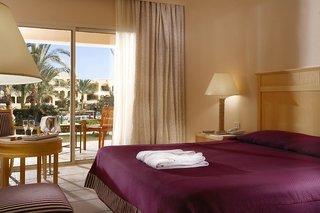 Hotel Jaz Makadi Star & Spa Wohnbeispiel