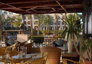 Hotel Jaz Makadi Star & Spa Restaurant