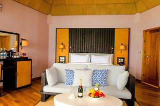 Hotel Meeru Island Resort & Spa Wohnbeispiel