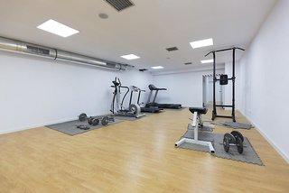 Hotel Rethymno Residence Hotel & Suites Sport und Freizeit