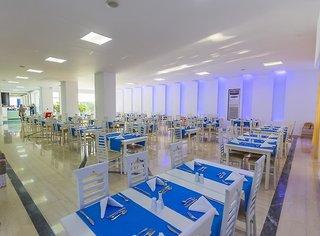 Hotel Rethymno Residence Hotel & Suites Restaurant