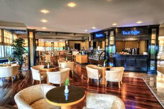 Hotel Amara Club Marine Bar
