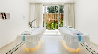 Hotel Anoasis Resort Long Hai Wellness