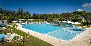 Hotel Anoasis Resort Long Hai Außenaufnahme