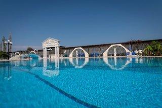Hotel Princess of Kos Pool